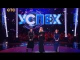 Баттл Давидян VS Бойко a cappella на Успех 10.12.17