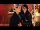 «Ромео Должен Умереть» / «Romeo Must Die» (720p) [2000]