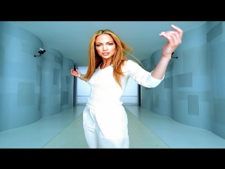 Jennifer Lopez - If You Had My Love (Original video 1999) HD 1080p [my_touch]