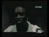 Akon feat. Obie Trice - Snitch