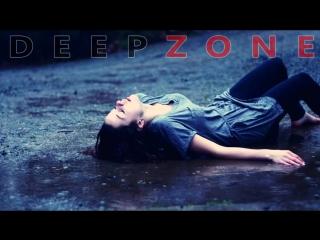 Deep House Vocal New Mix 2018 - Best Nu Disco Lounge - Mixed By BurakK - Deep Zo