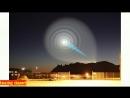 Ракета или НЛО Зачем на зомбоящике канал РЕН ТВ