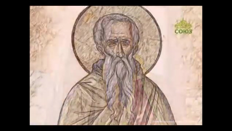 Феодосий Великий
