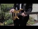RAUSCH - Greener Grass (Official Music Video)