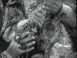 Д/ф «Ангел русской церкви против отца всех народов»