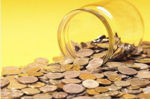 Можно ли сэкономить, начиная бизнес  Получить субсидию  Пренебрежи