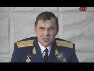 Генерал Лебедь о солдатах. (360p).mp4