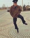 Дмитрий Блохин фото #15