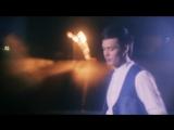 Sherzod To'ychiyev va Doston Rahmonov - Ayt | Шерзод Туйчиев ва Достон Рахмонов - Айт
