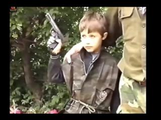 SAHRANA MAJORA ALEKSANDRA ŠKRABOVA, KOMANDANTA RUSKIH DOBROVOLJACA U SARAJEVU