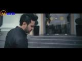 Sarvar va Komil - Baxtli bol (Official Music Video).mp4