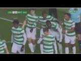 Edouard 1-0 MWell