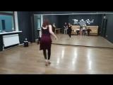 Pachanga музыка Нелли