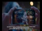 Новый Samsung Galaxy A8. Для твоих ярких моментов.
