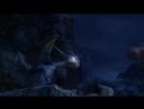 Драконы: Гонка на Грани 4 сезон(6 серия) - Райский остров шкуродеров
