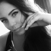 Мария Шилина  ϟ