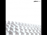Gridlock - Trace
