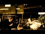 Bus Stop Feat. Carl Douglas - Kung Fu Fighting 1998) (HD 1080p) FULL EDIT