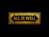 Трейлер Фильма: Всё хорошо / Всё в порядке / Всё пучком / All Is Well (2015)
