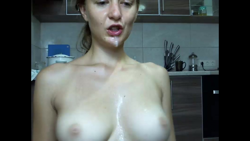 Жестко трахнул подругу в рот amelia2323s Cam Show @ Chaturbate Blowjob, Deepthroat, Facial, Face Fucking, Teen сперма порно home