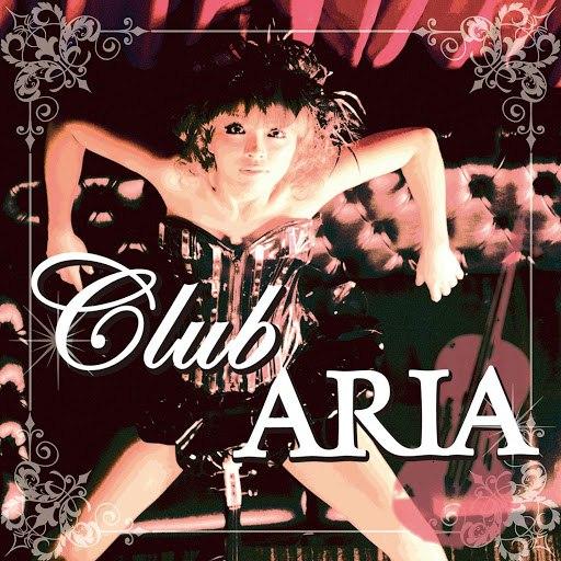 ARIA альбом CLUB ARIA