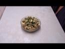 Грибочки под водочку Чудесная Закуска к праздничному столу