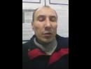 Михалыч объявил Референдум!