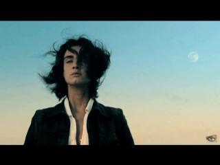 Imelda May - Meet You At The Moon