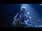 Tom Petty The Heartbreakers - Its Good To Be King