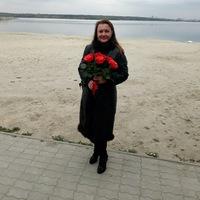 Алена Юдина