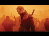 The Child Part Two - Macbeth(Макбет) OST