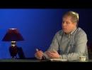 Можно ли христианам предохраняться от нежелательной беременности Контрацепция грех Юрий Стогниенко.mp4