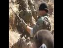Ирак Война 1991 БУРЯ В ПУСТЫНЕ ЗОНА СМЕРТИ