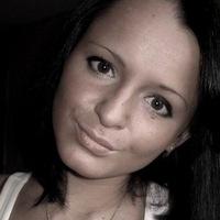Алиса Манушина