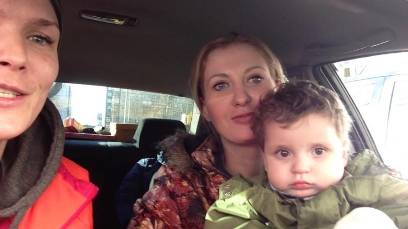 По Пути о главном Приверженность к терапии после рождения ребенка