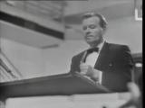 П.Чайковский. Времена года  Евгений Светланов 1986