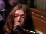 Traffic - Low Spark Of High Heeled Boys - Live 72