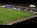 Чемпионат Италии 2017-18 / Serie A / 25-й тур / Милан – Сампдория / 2 тайм [720, HD]