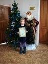 Наталья Письмак фото #40