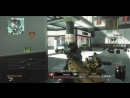 The Red Militia Teamtage 3