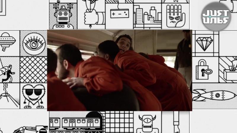 Заключённые | Мужчина ищет женщину