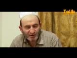 Из-за чего боялся Пророк صلى الله عليه و سلم