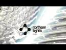 PREMIERE Tuxedo Swindlers Hot TuneiK Remix Northern Lights Music