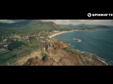 EDX - Missing feat. Mingue (oficial video)
