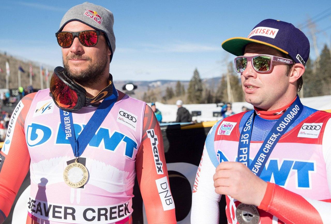 Горные лыжи. Сезон 2017-2018 - Страница 23 UcFHMysk6oc
