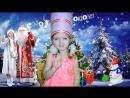СУПЕР КЛИП новогоднего утренника слайд шоу видео съёмка выпускного в детском саду video_foto_bryansk32 в Брянске