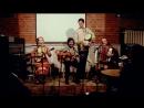 CHEREMSHA_live (remix Stromae - Alors On Danse)
