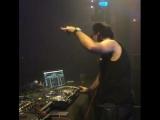 G M S vs DJ SS