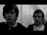Оксимирон - Последний Звонок (клип) фильм Класс (2007)