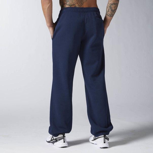 Спортивные брюки Court Classics Fleece